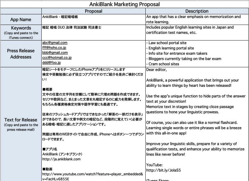MarketingPackDeliveryImange
